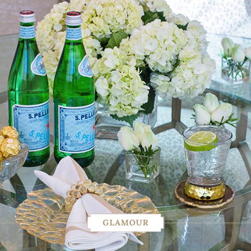 glamour-main